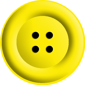 Button_Final_2012.jpg?1336229284