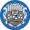 pax-buttoneering-shield-2012.png